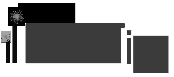 Compensa il tuo consumo di carne